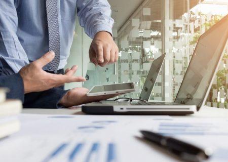 Những lưu ý khi lựa chọn đơn vị bán phần mềm quản lý doanh nghiệp