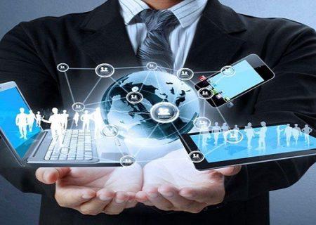 4 dấu hiệu cho thấy doanh nghiệp cần phải triển khai một hệ thống ERP