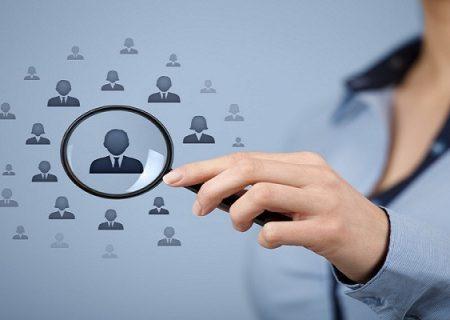 Khó khăn khi quản lý quan hệ khách hàng của doanh nghiệp và giải pháp phần mềm CRM