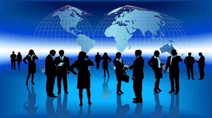 Thách thức doanh nghiệp phải đối mặt trong quá trình hội nhập kinh tế quốc tế