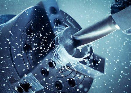 Xu hướng phát triển ngành cơ khí trong bối cảnh cách mạng công nghệ 4.0