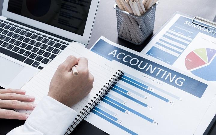 Hạch toán tài khoản 343 - Trái phiếu phát hành chuẩn theo Thông tư 200