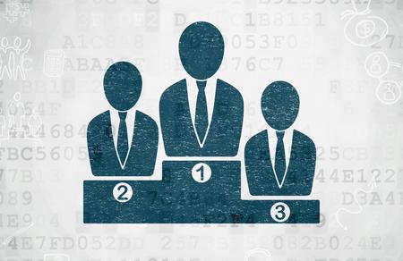 Phần mềm HRM là gì? Vì sao doanh nghiệp nên sử dụng phần mềm HRM?