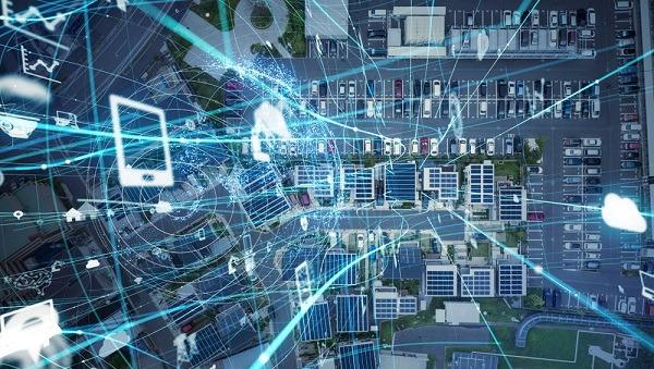 IoT là gì? Ứng dụng của Internet vạn vật trong cuộc sống