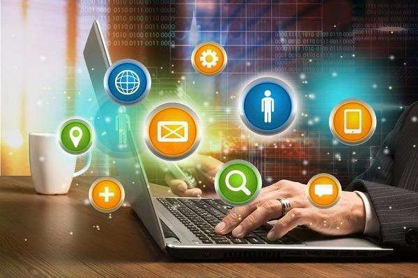 Hệ thống thông tin quản lý nhân sự