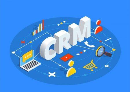 Một phần mềm CRM tốt nhất cần đáp ứng được yêu cầu gì?