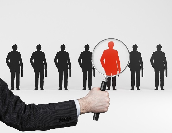 phần mềm quản lý nhân viên