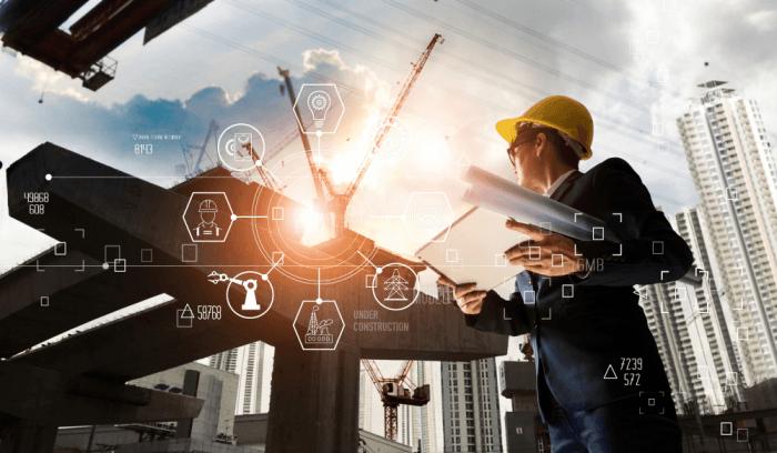 Tổng quan về tình hình triển khai hệ thống quản trị doanh nghiệp ERP
