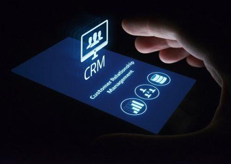 6 Tính năng của phần mềm CRM tốt nhất hiện nay khi ứng dụng trong sản xuất