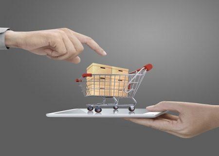 Phần mềm quản lý bán lẻ và những điều cần biết