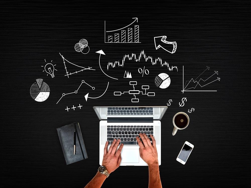 Phần mềm quản lý sản xuất
