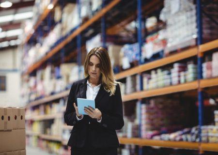 Cách quản lý kho hàng hiệu quả mà bạn nhất định phải biết