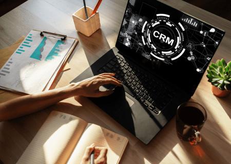 Các tiêu chí lựa chọn giải pháp CRM cho doanh nghiệp hiệu quả nhất