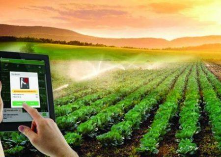 Internet of things đang biến đổi ngành công nghiệp thực phẩm như thế nào?