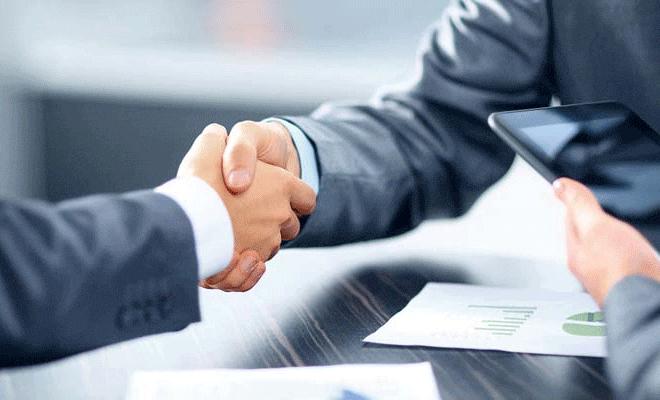 Tổng hợp các bước bán hàng hiệu quả giúp kinh doanh thành công