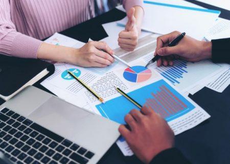 Áp dụng giải pháp ERP và Bài toán nhân sự