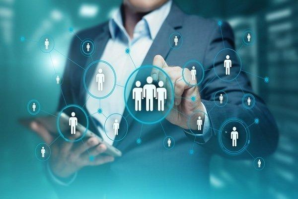 Có phần mềm quản lí nhân sự, doanh nghiệp dễ dàng phát huy hiệu quả nguồn nhân lực