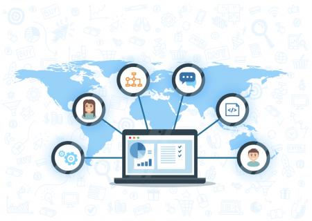 Phần mềm quản lý khách hàng CRM cần có những tính năng nào?
