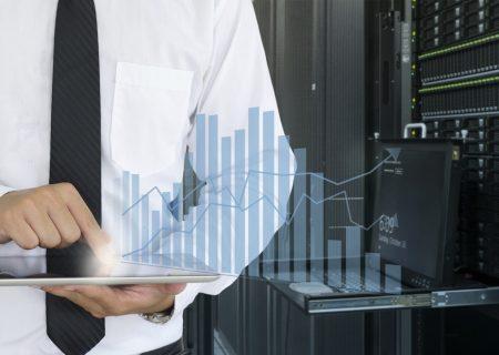 Vai trò của hệ thống thông tin trong doanh nghiệp