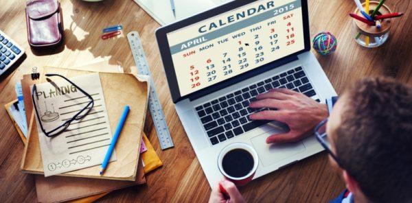 Công cụ có thể hỗ trợ nhân viên kế hoạch sản xuất là gì?