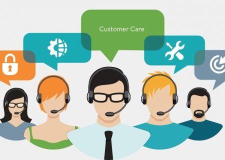 Phần mềm quản lý chăm sóc khách hàng: Cung cấp góc nhìn 360 độ cho Sales