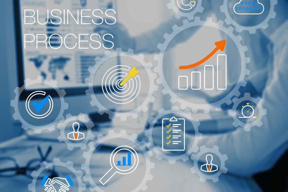 Những dấu hiệu cho thấy đã đến lúc doanh nghiệp cần áp dụng hệ thống ERP