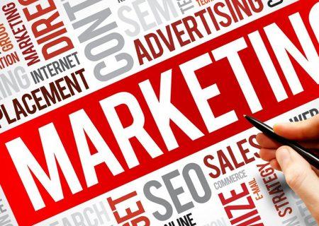Phần mềm CRM giúp Marketing như thế nào?
