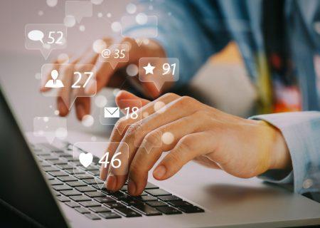 Phần mềm HRM đem lại lợi ích gì cho những SME?