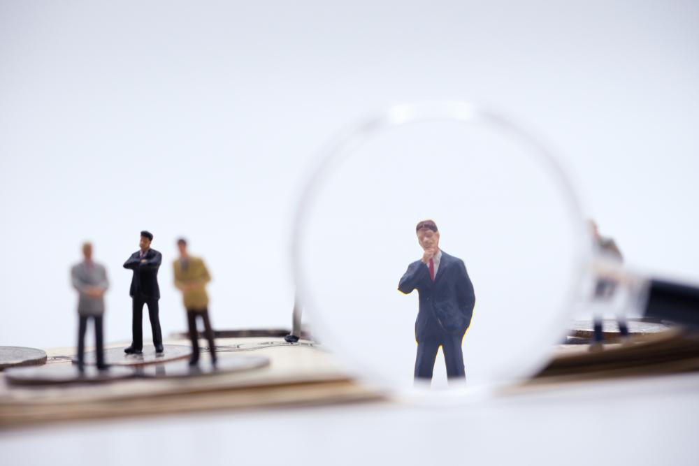 Quản trị nguồn nhân lực trong doanh nghiệp