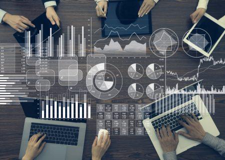 Phần mềm CRM hỗ trợ Sales và Marketing như thế nào?