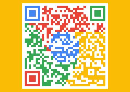 Quản lý kho thông minh bằng  QR code/ Barcode: Hiệu quả, chính xác