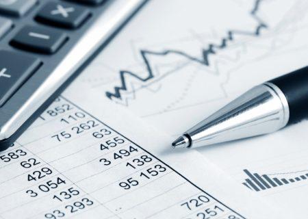 Báo cáo tài chính và những lưu ý khi doanh nghiệp triển khai