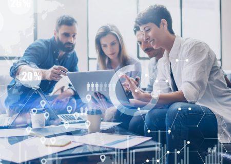 Khi nào doanh nghiệp nên triển khai giải pháp ERP?