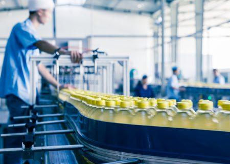Ứng dụng ERP để nâng cao hiệu quả quản lý sản xuất nhà máy