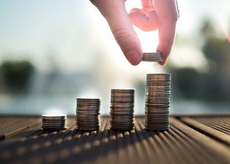 Bài toán tính giá thành sản phẩm tối ưu lợi nhuận doanh nghiệp