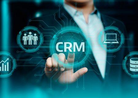 Giải pháp CRM: Chiến lược thúc đẩy tăng trưởng kinh doanh B2B