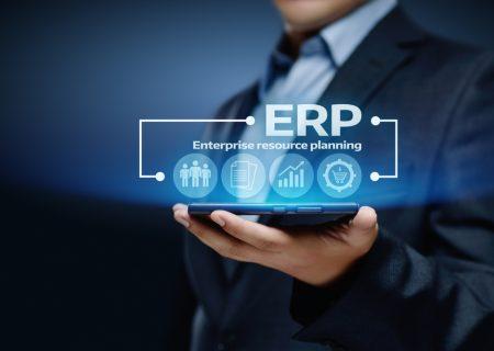 Tiêu chí lựa chọn giải pháp ERP tốt nhất hiện nay