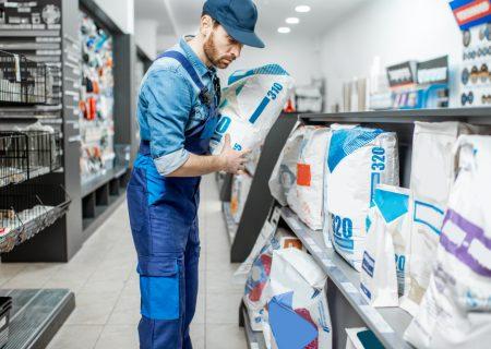 Làm sao để lập kế hoạch mua nguyên vật liệu hiệu quả, chính xác?