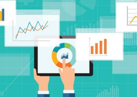 Sự khác biệt giữa phần mềm kế toán và kế toán trong ERP