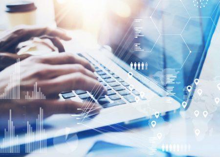 Lợi ích của việc sử dụng phần mềm nhân sự tiền lương