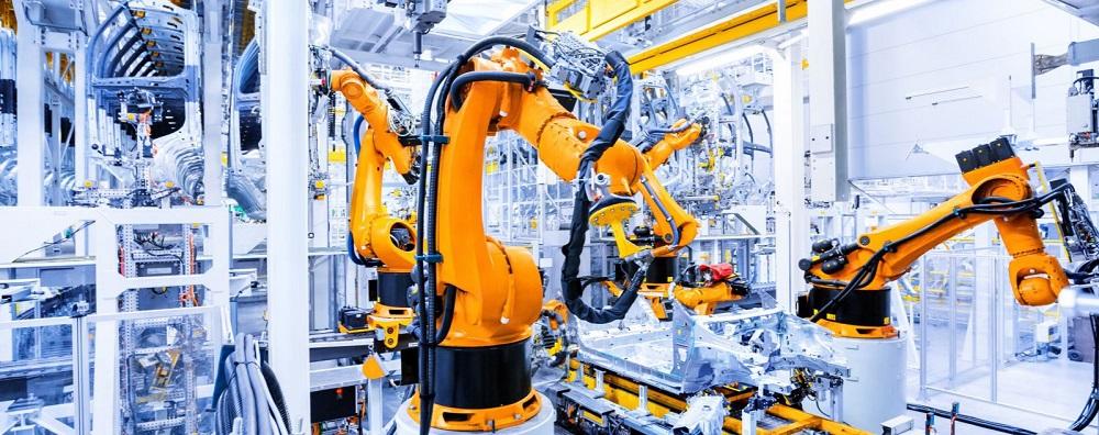 giải pháp erp cho doanh nghiệp sản xuất