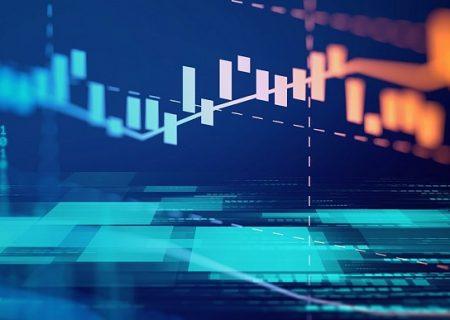 Lợi ích của phần mềm kế toán doanh nghiệp vừa và nhỏ