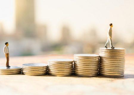 Hiệu quả khi sử dụng phần mềm quản lý nhân sự tiền lương