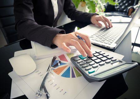 Tìm hiểu phần mềm nhân sự tiền lương trong doanh nghiệp