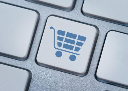 Chức năng quản trị mua hàng trong giải pháp ERP