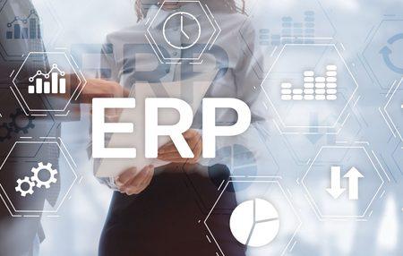 Bí quyết lựa chọn nhà tư vấn ERP hiệu quả