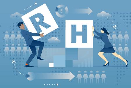 Human Resource là gì? Bí quyết nâng cao hiệu quả công việc HR trong tổ chức