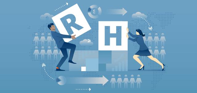 human resource là gì