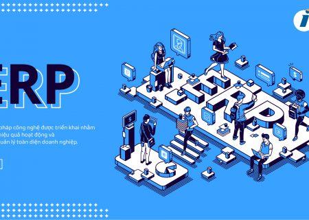 Giải pháp quản trị doanh nghiệp là gì? Vì sao vẫn còn DN triển khai chưa thành công?