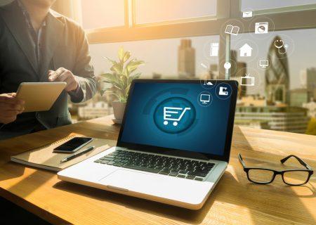 Quy trình quản lý mua hàng trong phần mềm ERP